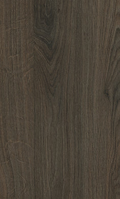 Valore Valore Graphite Denver Oak (Texture) - The Kitchen Door Site