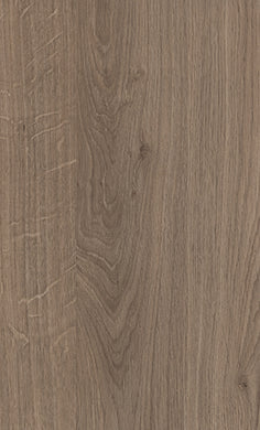 Valore Valore Truffle Brown Denver Oak (Textured) - The Kitchen Door Site
