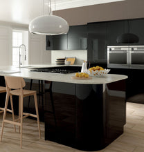 Load image into Gallery viewer, Zurfiz Ultragloss Black - The Kitchen Door Site