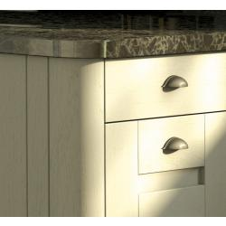 Radius Rail - The Kitchen Door Site