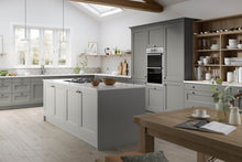 Load image into Gallery viewer, Pronto Thornbury Dove Grey - The Kitchen Door Site
