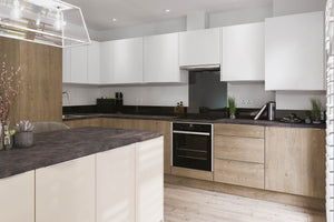 Valore Valore Cashmere (Smooth) - The Kitchen Door Site