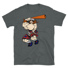 Load image into Gallery viewer, Highlander Logo Contest Special Tee