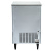 260 lb Ice Machine FS-260IM