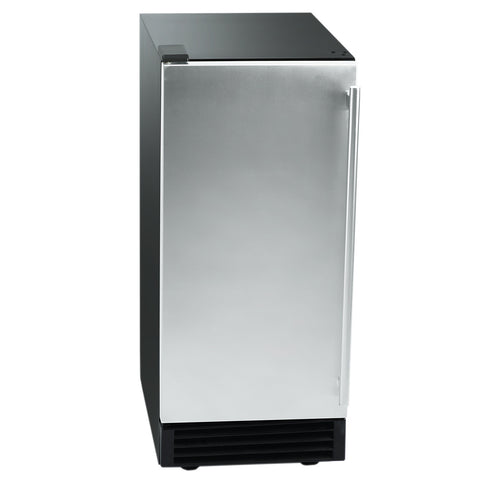 44 lb Ice Machine FS-55IM