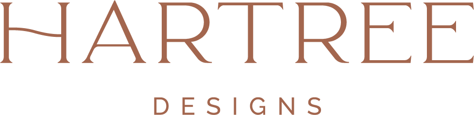 Hartree Designs