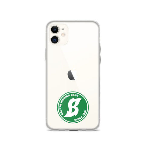 BHC iPhonefodral