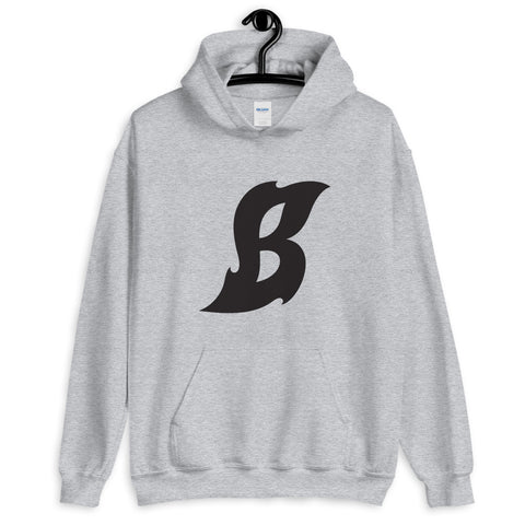 BHC Hoodie