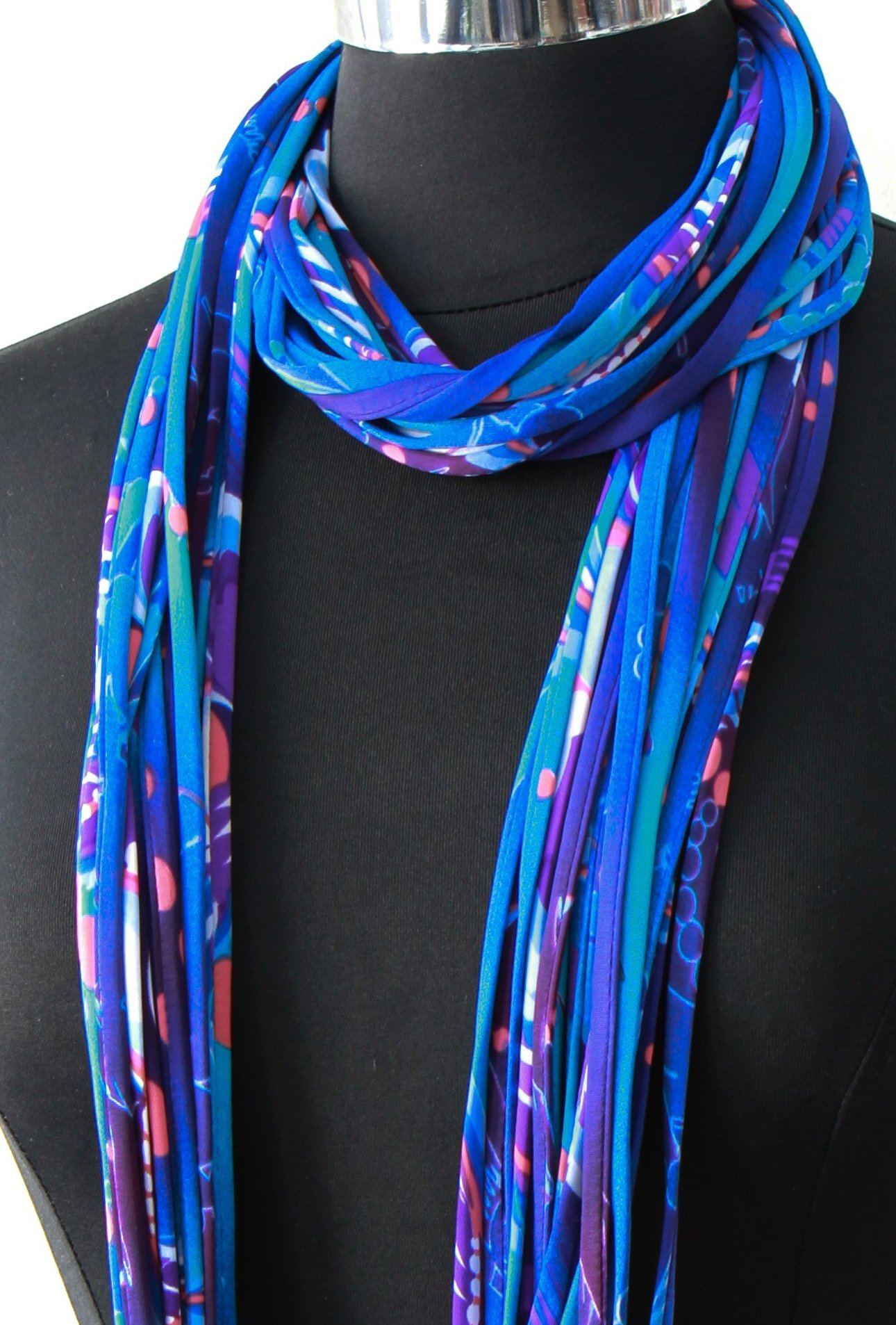 women id product ajax index accessory soft pink scarf marled chunky options light knit wholesale leto infinity
