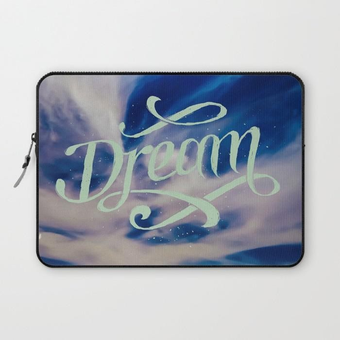 dream laptop tok