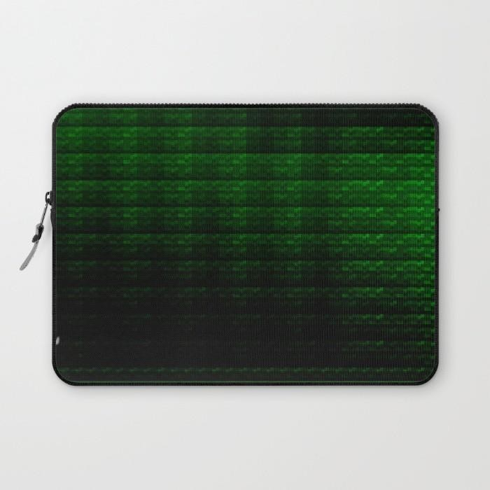 greenz laptop tok