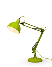 Load image into Gallery viewer, Classic Style Desk Lamp in lots of colours