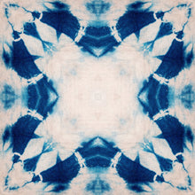 Load image into Gallery viewer, MTG Wallpaper Shibori Flower WP20204