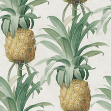 Load image into Gallery viewer, MTG Wallpaper Ananas WP20090