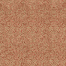Load image into Gallery viewer, MTG Wallpaper Damask WP20095