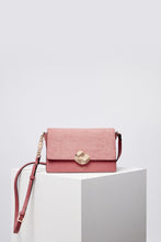 Load image into Gallery viewer, Esme Rose Small Cross Body Bag