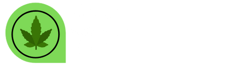 GreenCornerShop