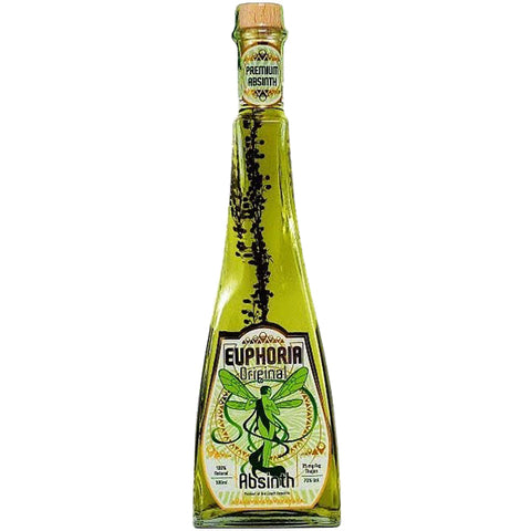 Absinth 'Euphoria' Original