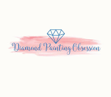 Diamond Painting Obsession