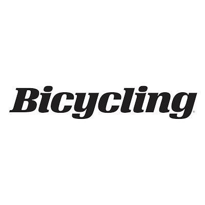 Bicycling.com 2016 Buyer's Guide: Best Kids' Bikes