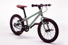 Kids Mountain Bikes That Won't Break The Bank