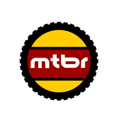 MTBR Review - Best Kids Bike