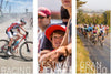 The Sea Otter Classic
