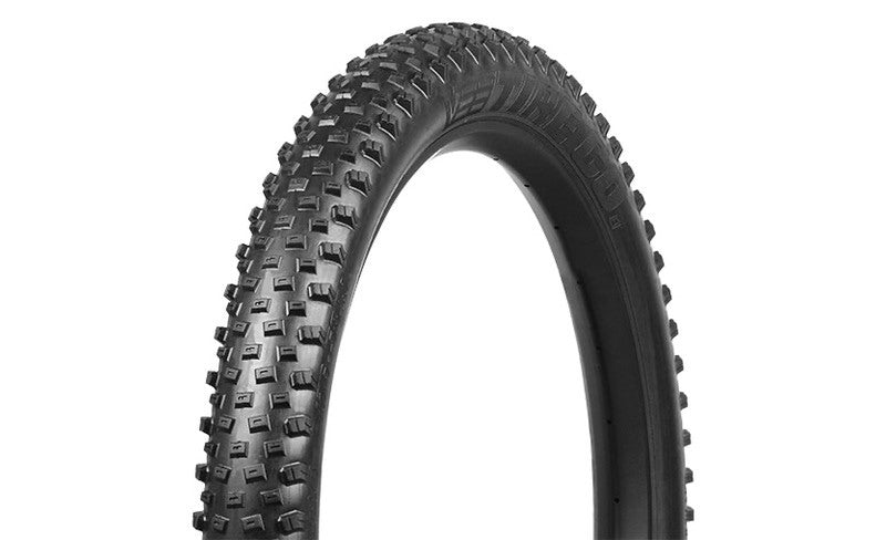 Vee Tire Co. Crown Gem 12""