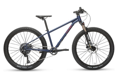 "Scout 24"" 10 Speed"