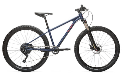 "Scout 26"" 10 Speed"