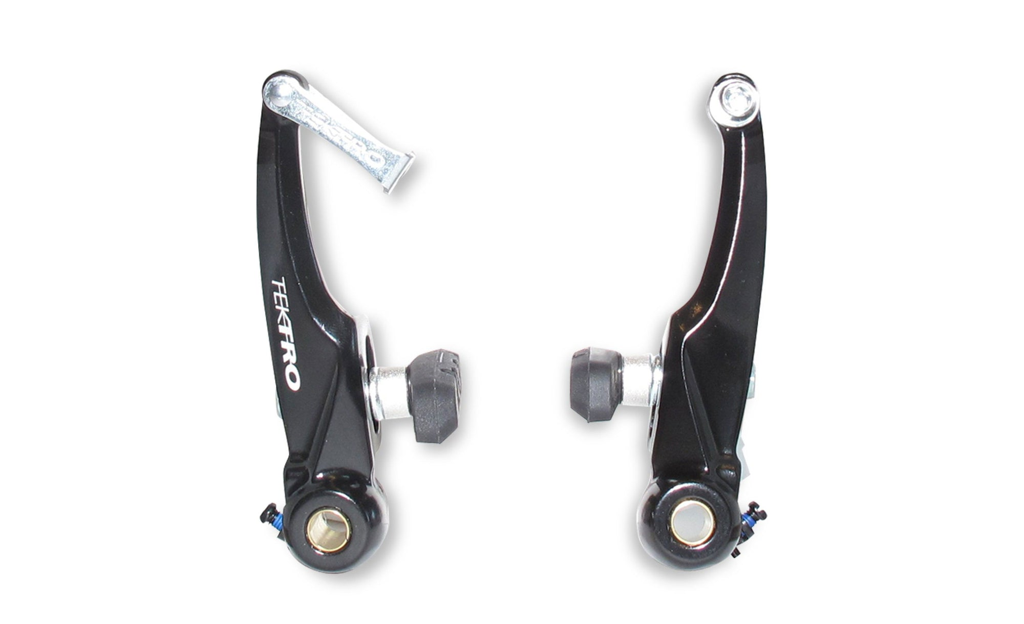 Tektro V- Brake Set Front or Rear (lever sold separately)