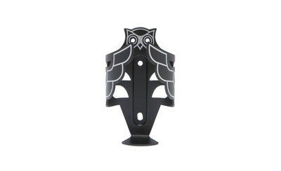 Owl Bottle Cage