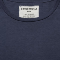 Armedangels James Basic T-Shirt