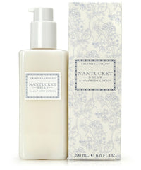 Crabtree&Evelyn Nantucket Briar Body Lotion