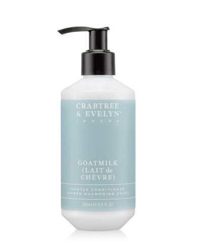 Crabtree&Evelyn Goatmilk Conditioner