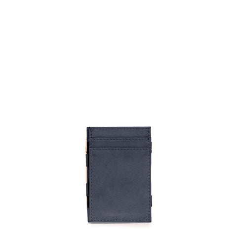 Kreditkartenhalter Magic Cardholder Eco Classic Navy