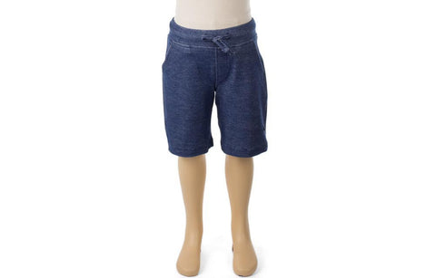 Froy&Dind Shorts