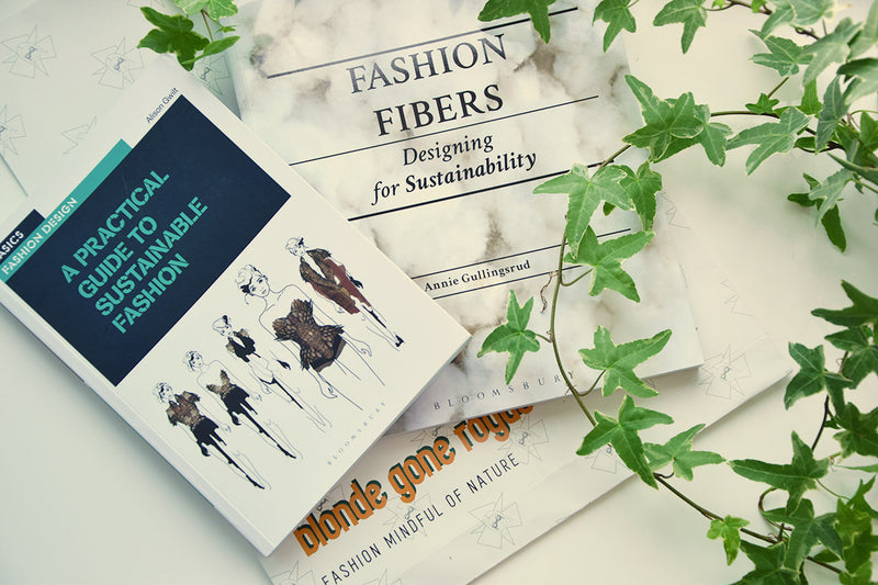 Sustainable Fashion: A Beginner's Guide