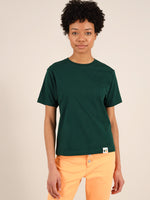 Heavyweight Organic Tee