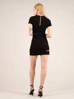 Wicked Dress - PRE-ORDER
