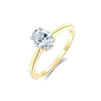 Bague-de-Princesse-en-Or