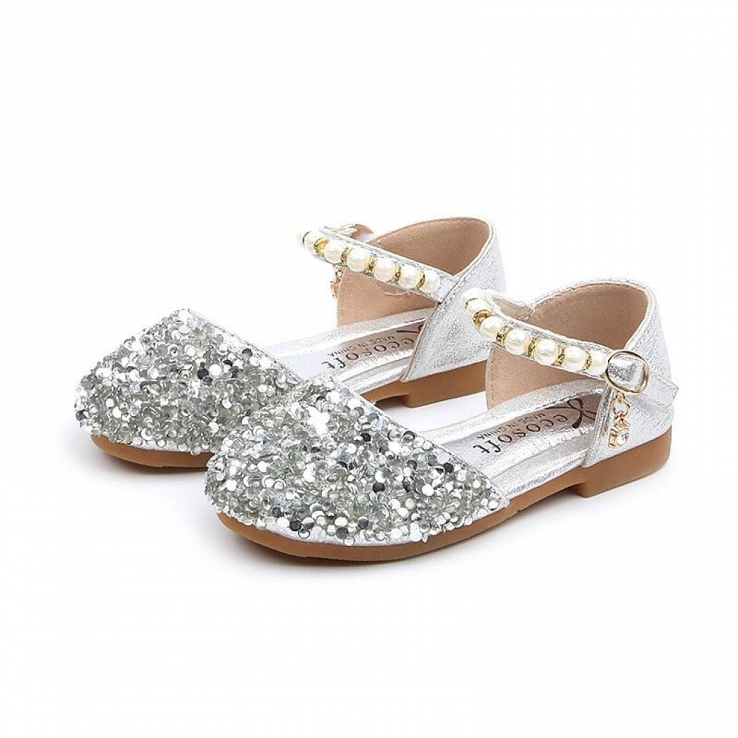 Chaussure Princesse Fille 6 Ans