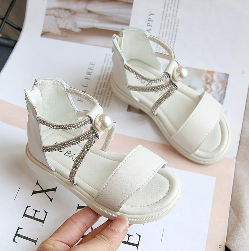 Chaussure Princesse Mariage