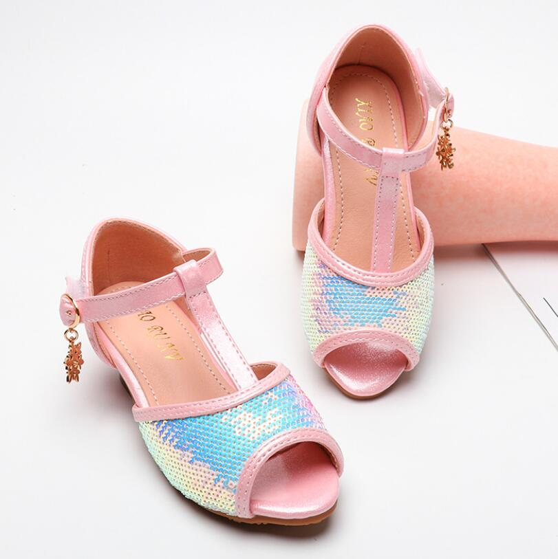 Chaussure Princesse Taille 30