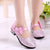 Chaussure Princesse Taille 32