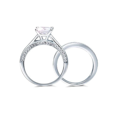 bague-diamant-princesse-or-blanc-solde