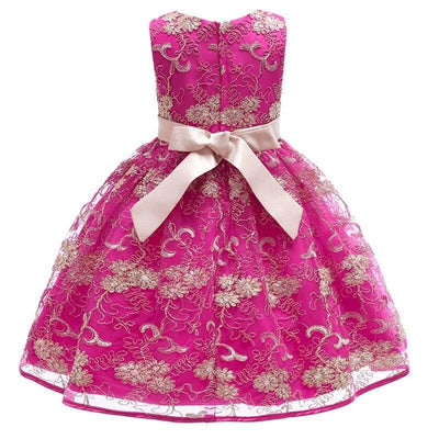 Robe Princesse disney