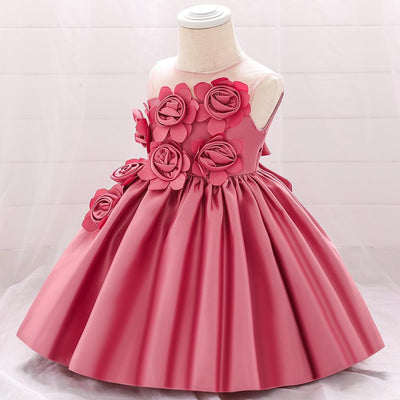 Robe Princesse Originale