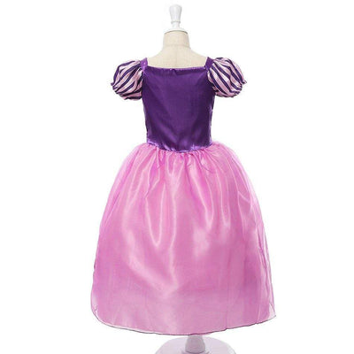 robe princesse disney sofia