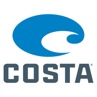 Costa Sunglasses Logo